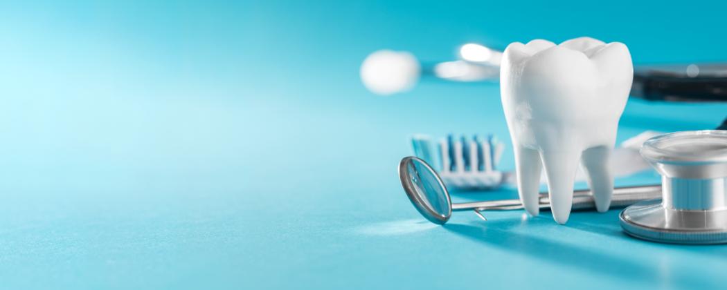 Качественное лечение зубов. Комплексная чистка от зубного камня.  Бесплатная консультация!
